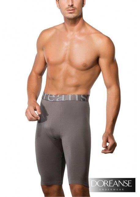 DA1785 - Long Pants #Boxershorts aus weichem Modal® auf doreanse-shop.com