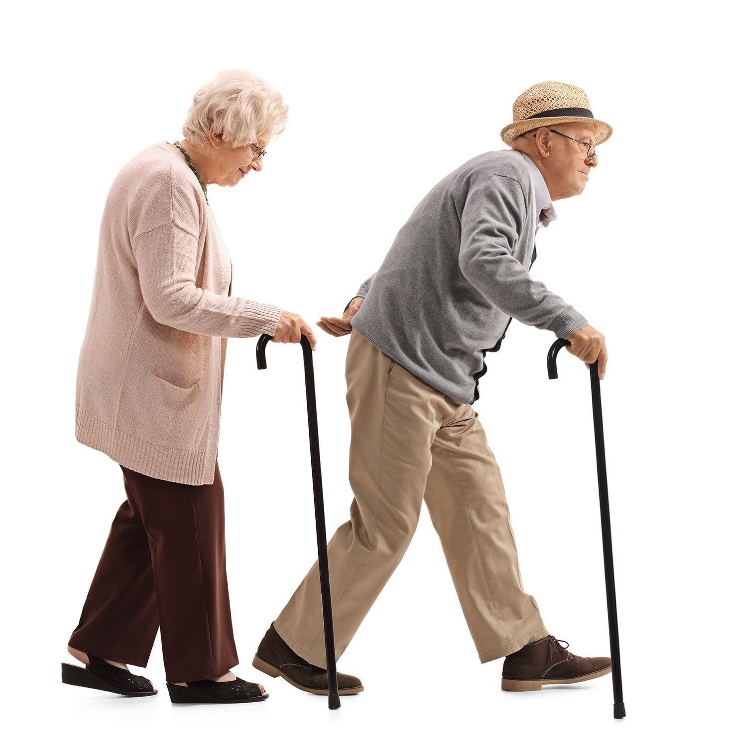 DEMENTİA ELDERLY walking ile ilgili görsel sonucu