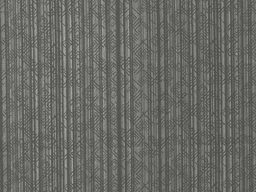 Fabri-Quilt - Paintbrush Studio 'Charcoal'