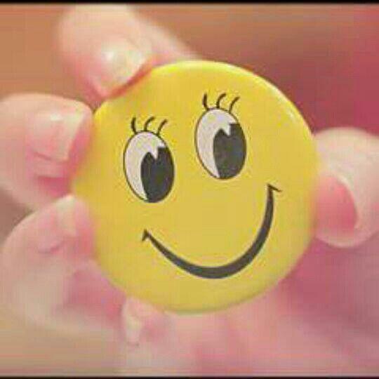 Smiley Smile Wallpaper Emoji Love Happy Smiley Face