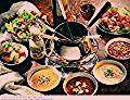 #Broth #Fondue #FondueWith #meat #Recipes How to Make Meat Fondue-With Fondue Broth Recipes        #recipes #swordfishrecipes #wahoofishrecipes #tilapiafishrecipes #easy #meatfonduerecipes