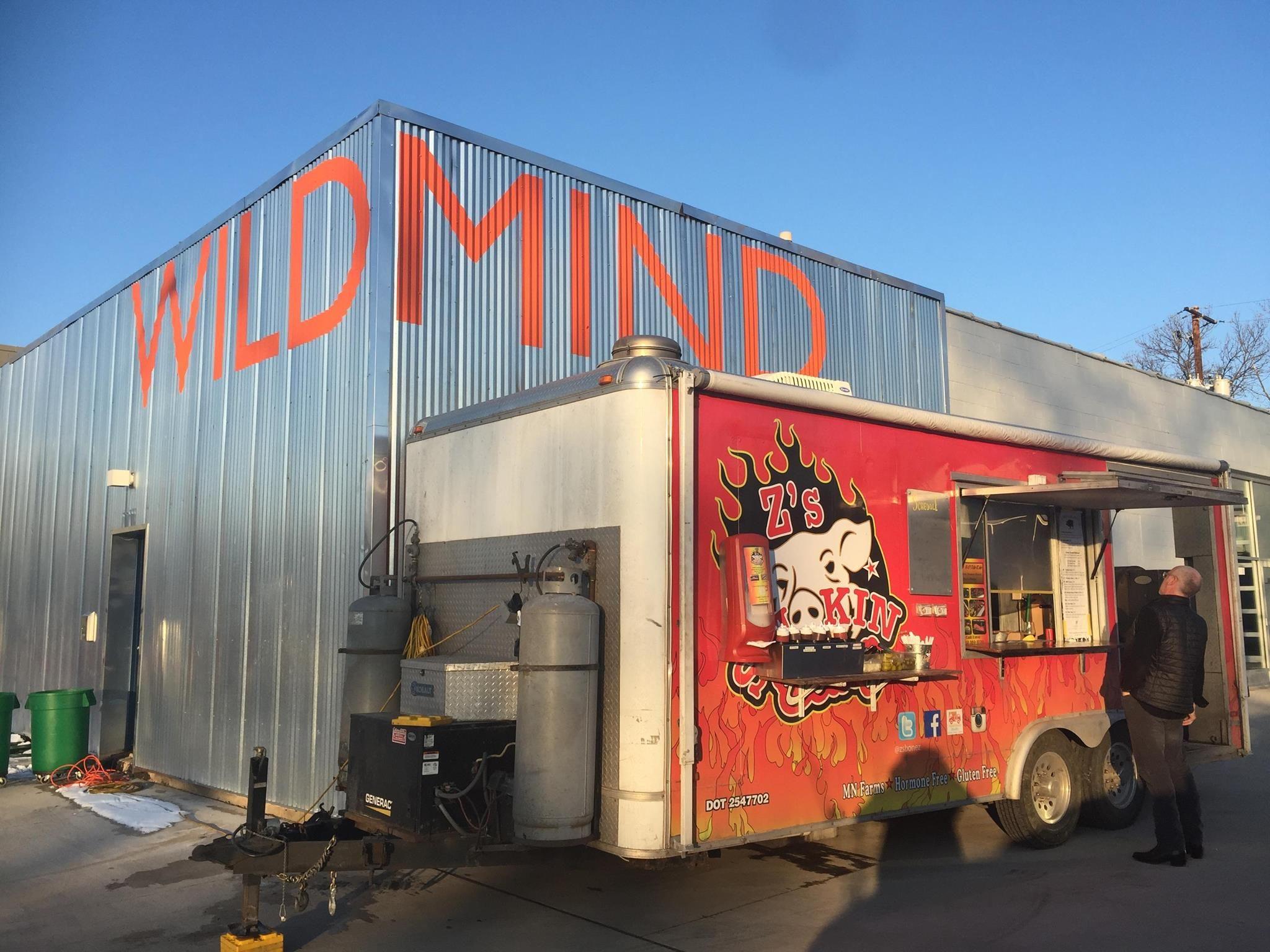 Best food trucks in minneapolis food truck minnesota