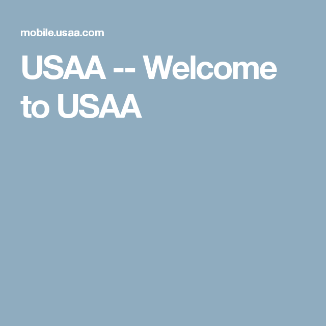 Usaa Auto Insurance Quote Usaa  Welcome To Usaa  Aip Desserts  Pinterest  Insurance Quotes