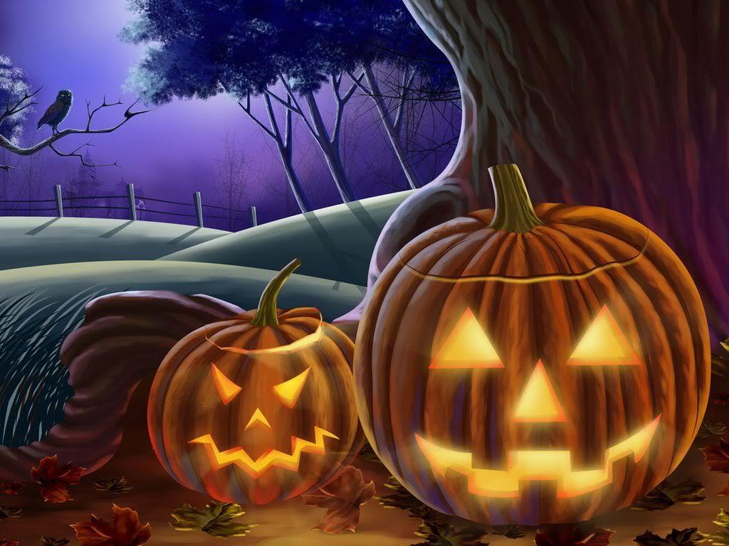 60 Cute Halloween Wallpapers Hq Halloween Desktop Wallpaper Halloween Wallpaper Halloween Greetings