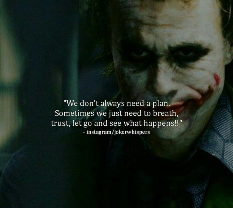 pin by somya sharma on joker whisperz joker quotes dont trust