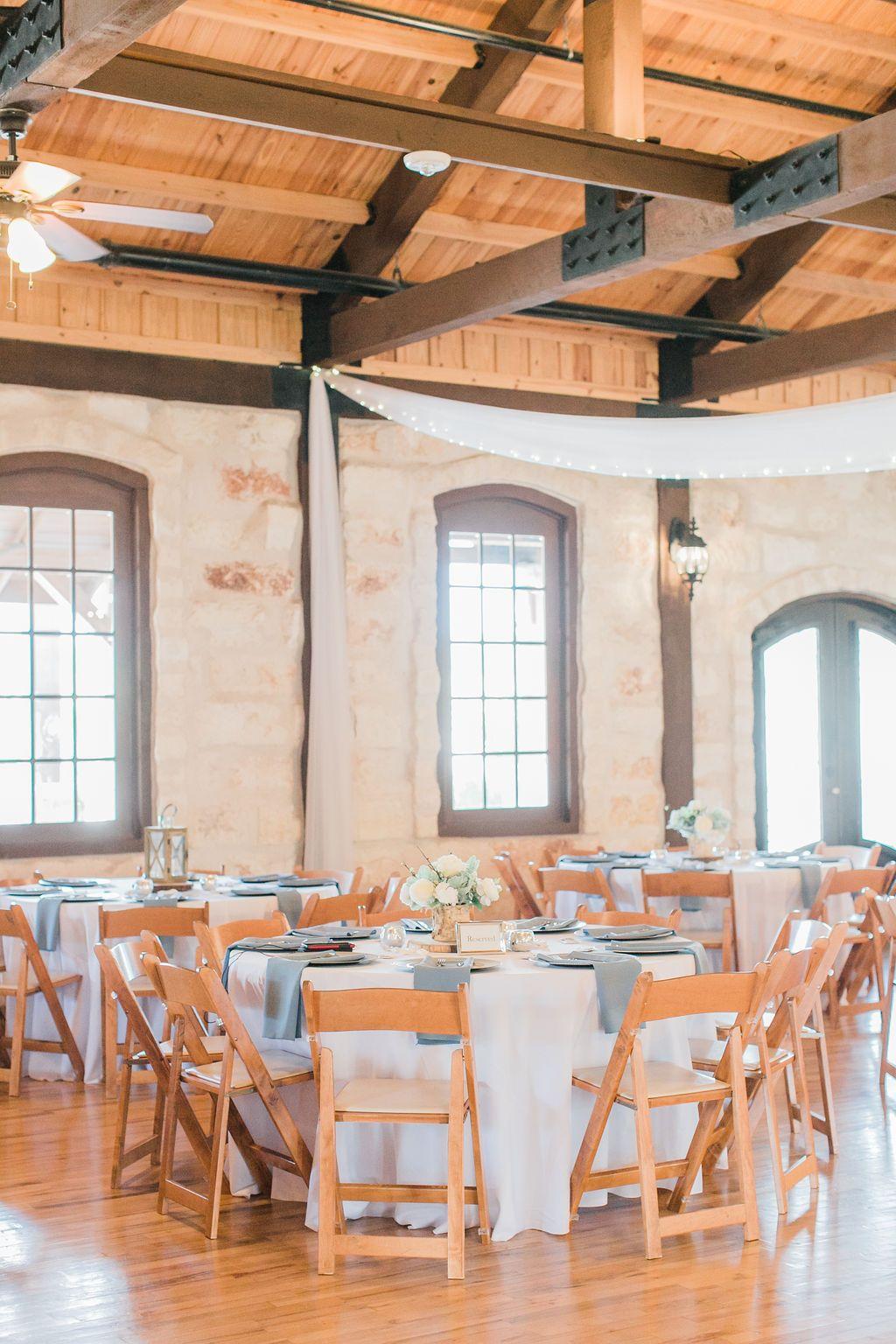 THE SPRINGS in McKinney in 2020 Dallas wedding venues