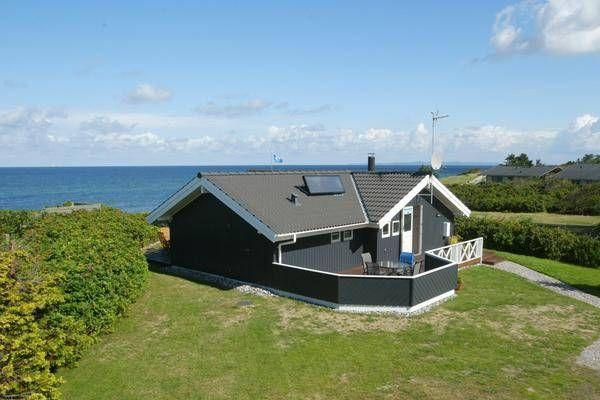 Traumhaus in der schönsten Gegend mit Panorama Meerblick