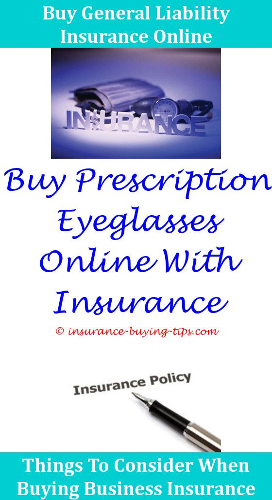 The General Insurance Quote Quote A Car Insurance  Admiral Car Insurance Insurance Quotes And .