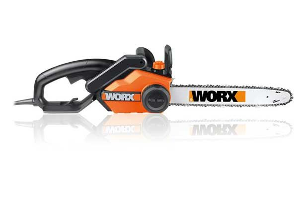 Top 5 Best Electric Chainsaws In 2020 Reviews Electric Chainsaw Best Electric Chainsaw Chainsaw