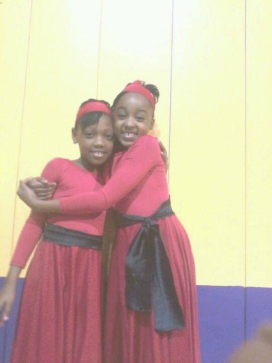 Solae & Angelay