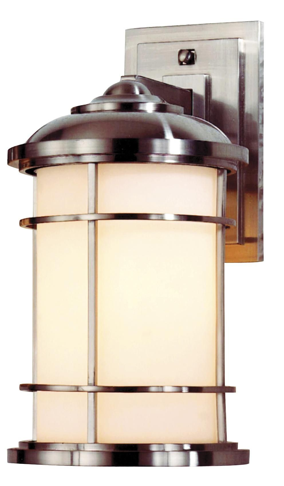 Feiss Lighthouse Collection 13 1 2 High Outdoor Wall Light 84659 Lamps Plus In 2020 Outdoor Wall Lighting Outdoor Walls House Lighting Outdoor