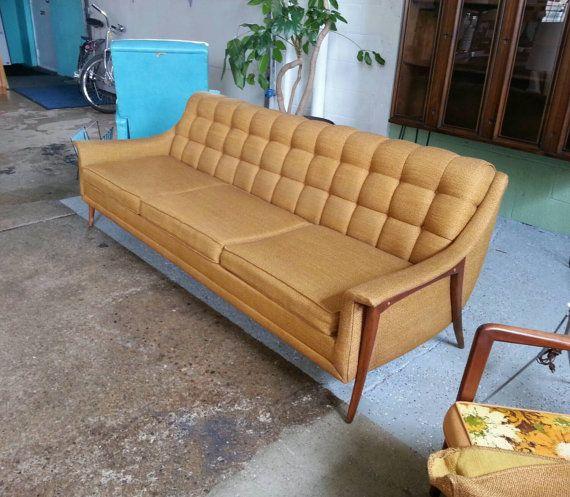 Cool Kroehler Sofa Unique 36 Design Ideas With Http