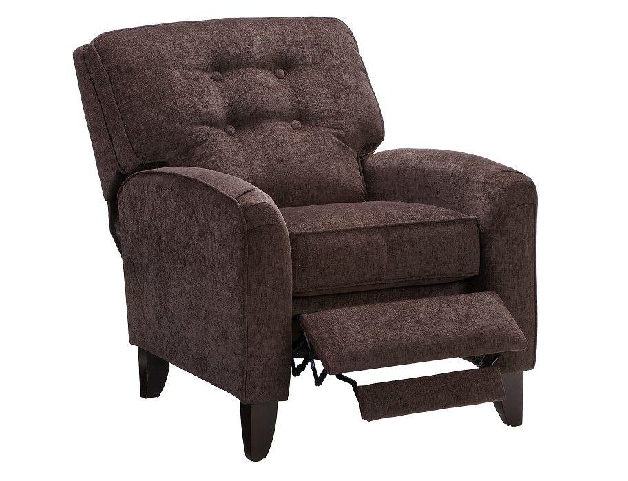 Prime Slumberland Chatham Collection Coffee Recliner Front Machost Co Dining Chair Design Ideas Machostcouk