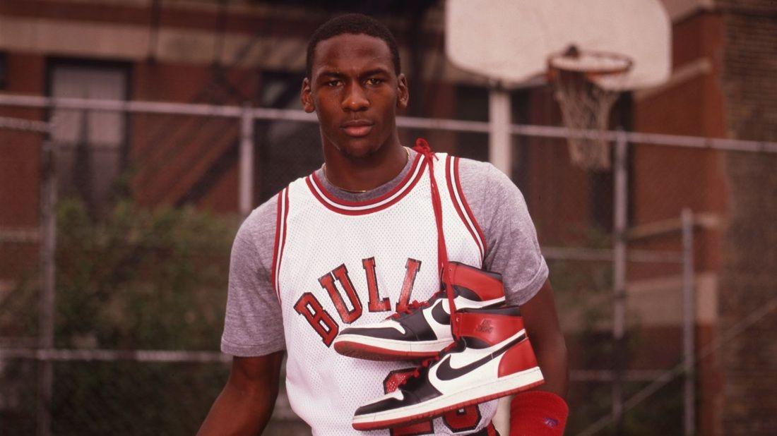 michael jordan shoes net worth 768073