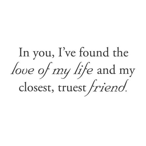 101 Very Short Love Quotes for Him with Cute Images | Love ...