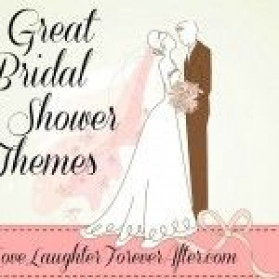 Bridal Party Walking Down The Aisle Songs: 15 Great Bridal Shower Theme Ideas #bestsongs #best #songs