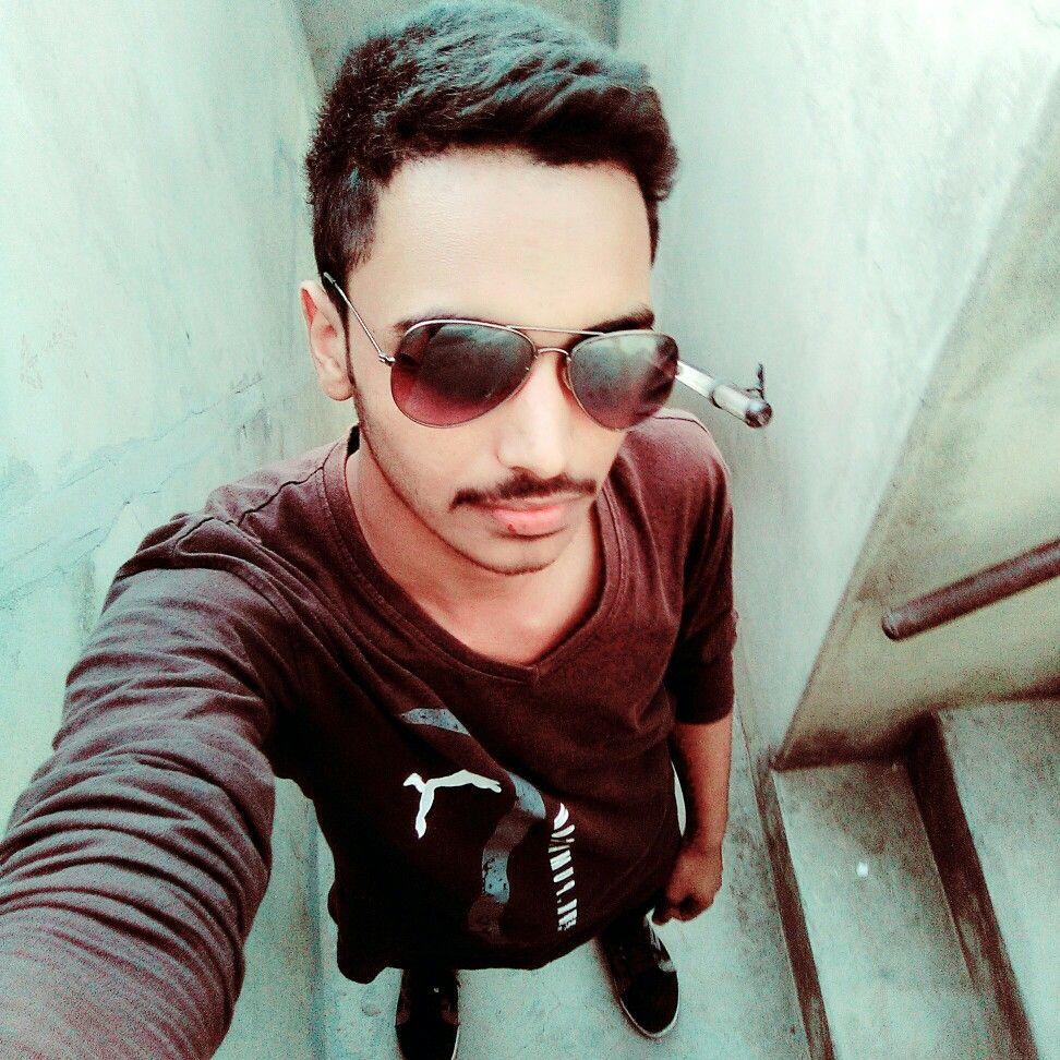 Boy hairstyle shayari pin by jot chahal on jot chahal official  pinterest