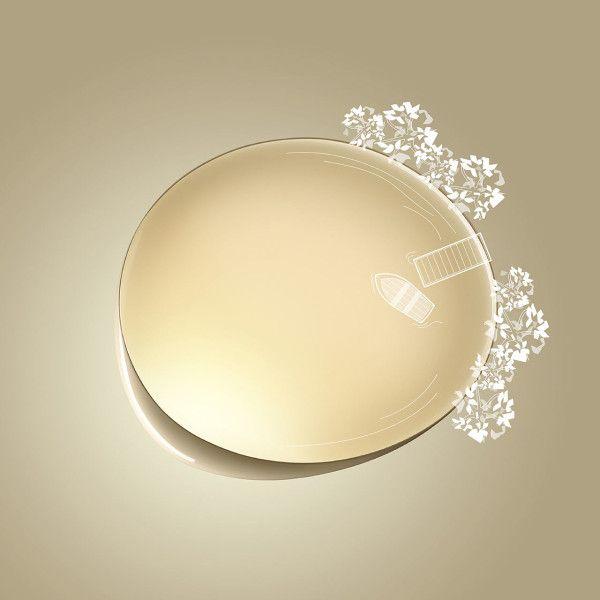 Luciano Cina Ilrates Foscarini S Light Designs Home