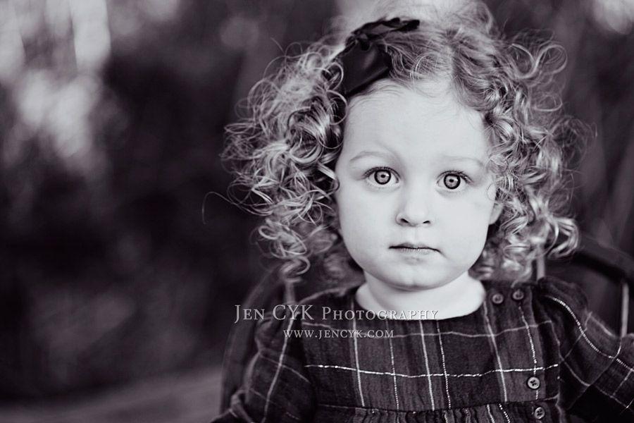 Vintage child rocking chair - Eyes Jen Cyk Photography Pinterest Blonde Curls Blondes