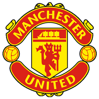 Manchester United Logo For Dream League Soccer Manchester United Logo Manchester United Team Manchester United Football Club