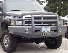 Www Buckstop Biz Winch Bumpers Dodge Trucks Ram Trucks