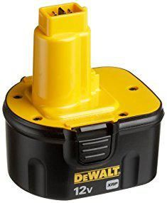 Dewalt Dw953 Dewalt Dc9071 Xrp 12 Volt 2 4 Amp Hour Nicd Battery Dewalt Dw953 Dewaltdw953 Dewalt Dewalt Drill Dewalt Drill Press
