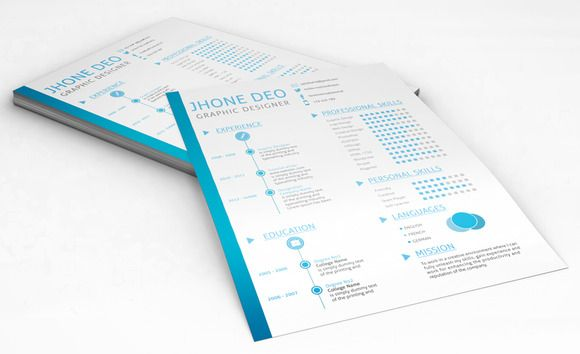 Swiss resume one page cv template and resume cv swiss resume one page cv templateresume yelopaper Gallery