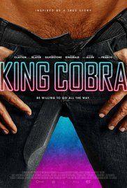 King Cobra 2016 Full Hd Watch Online Hd Watch Movies Movies