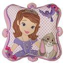 Princesas Disney  - Almofada Sofia The First