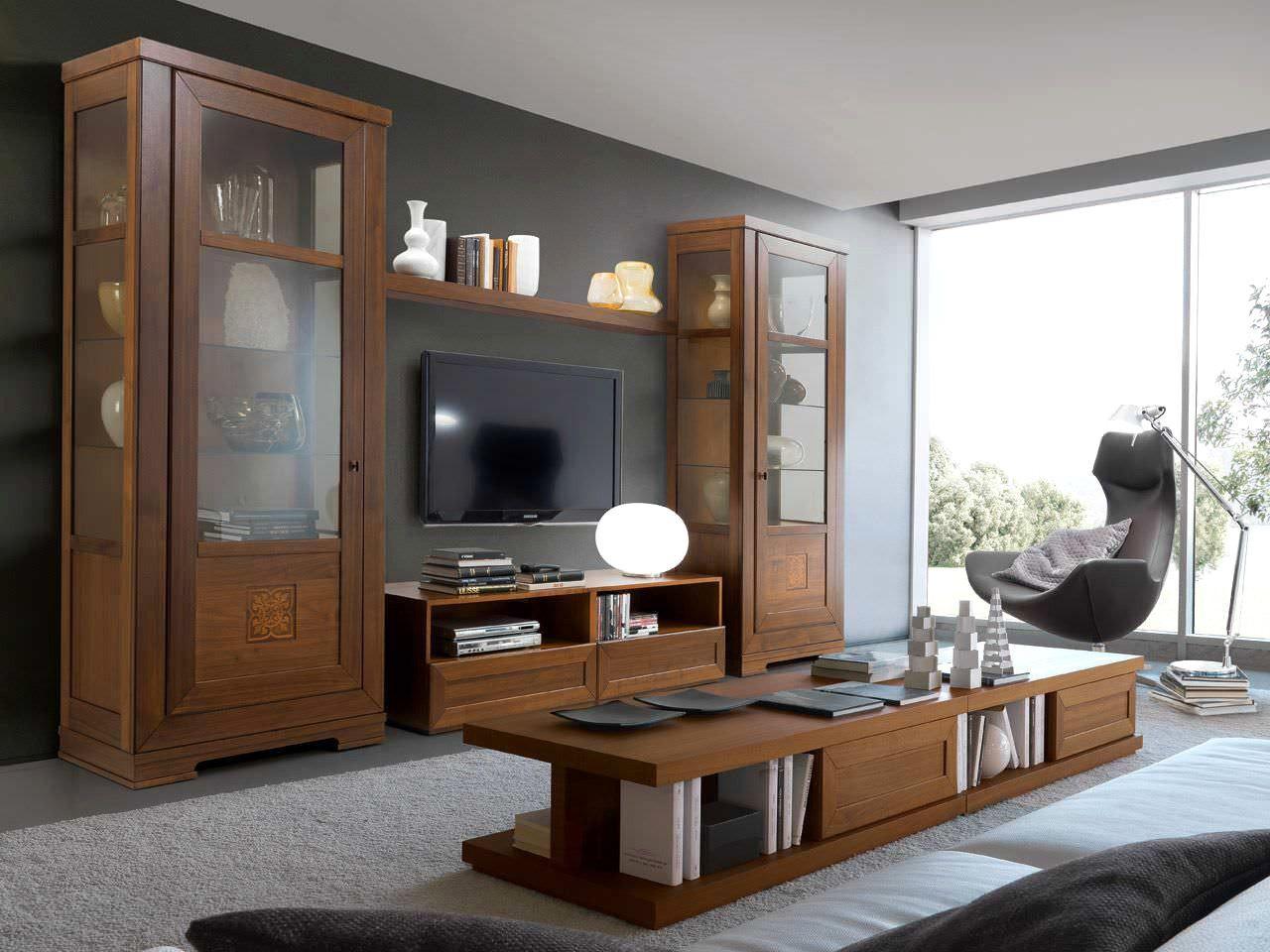 meuble salon moderne tunisie meuble