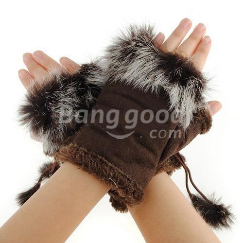 #modamujer #accesorios #invierno