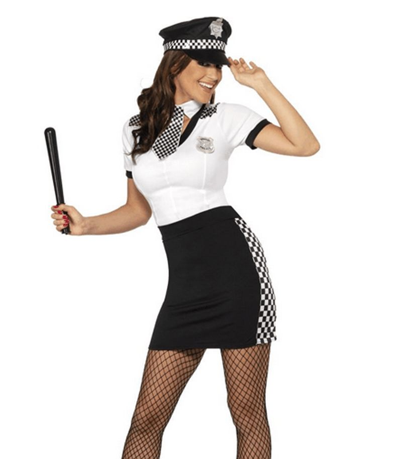 Cheap police costume Buy Quality sexy police costume directly from China cosplay sexy costumes Suppliers MOONIGHT Police Women Costumes Sexy Uniform with ...  sc 1 st  Pinterest : cheap police costumes  - Germanpascual.Com