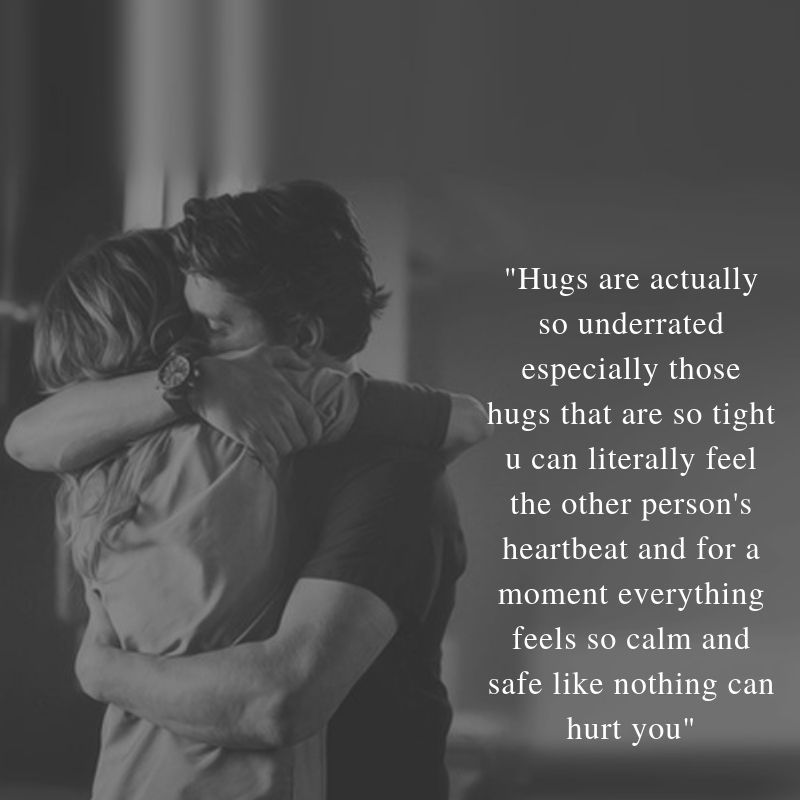 Love Quote Hug Quotes Hug Quotes For Him Islamic Love Quotes