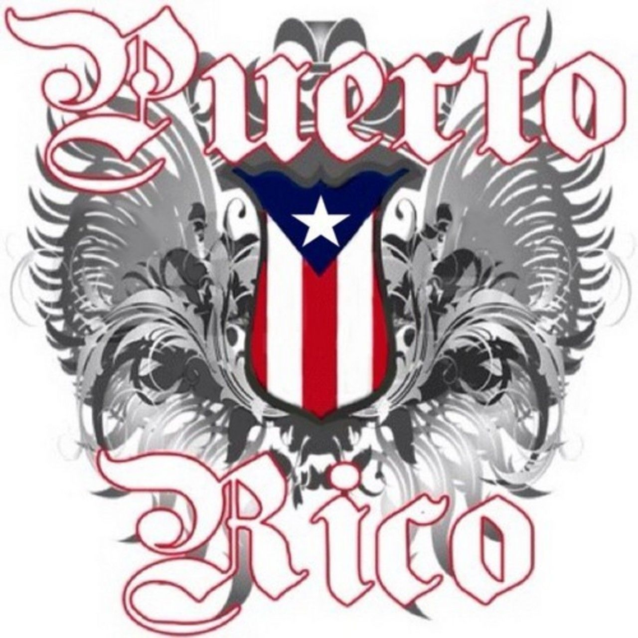 Download Puerto Rico Wallpapers To Your Cell Phone Free Puerto