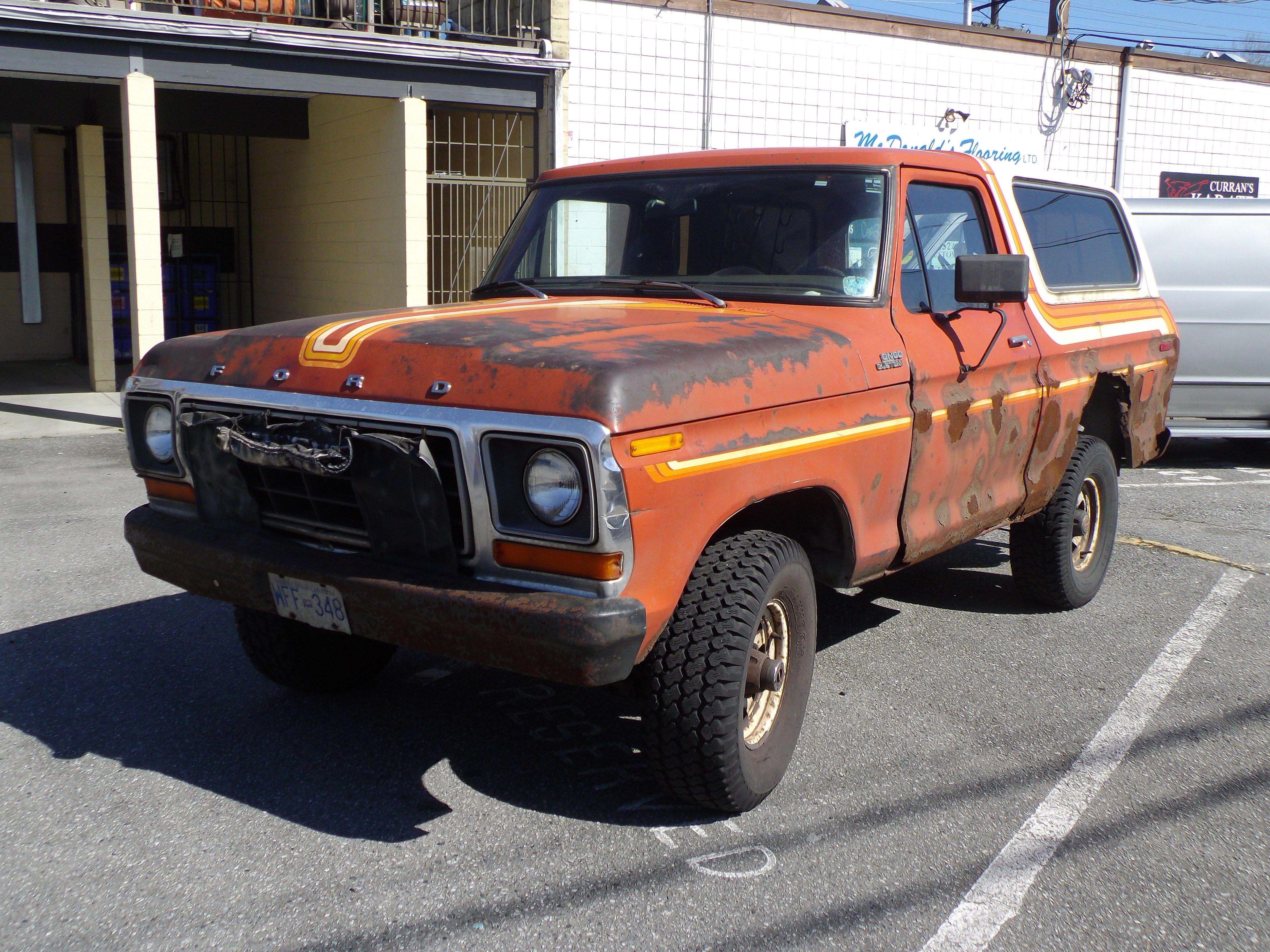 early ranger for pinterest sale ford pin diesel bronco