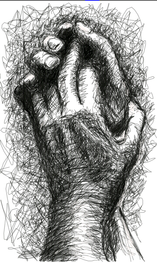 Sketch After Henry Moore Things I Love Pinterest Henry Moore
