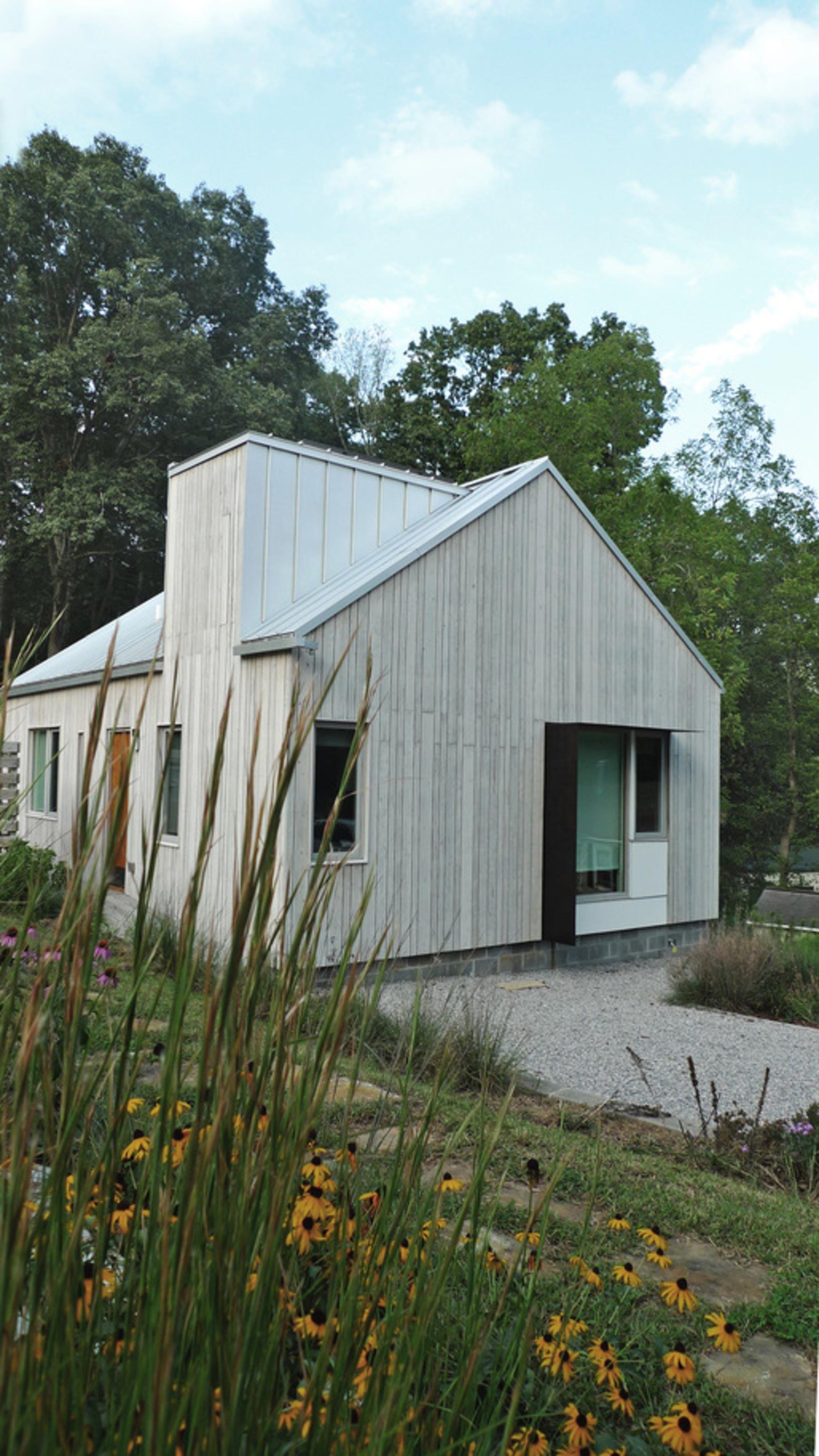 Editor' Picks #287 In 2019 Modern House Design