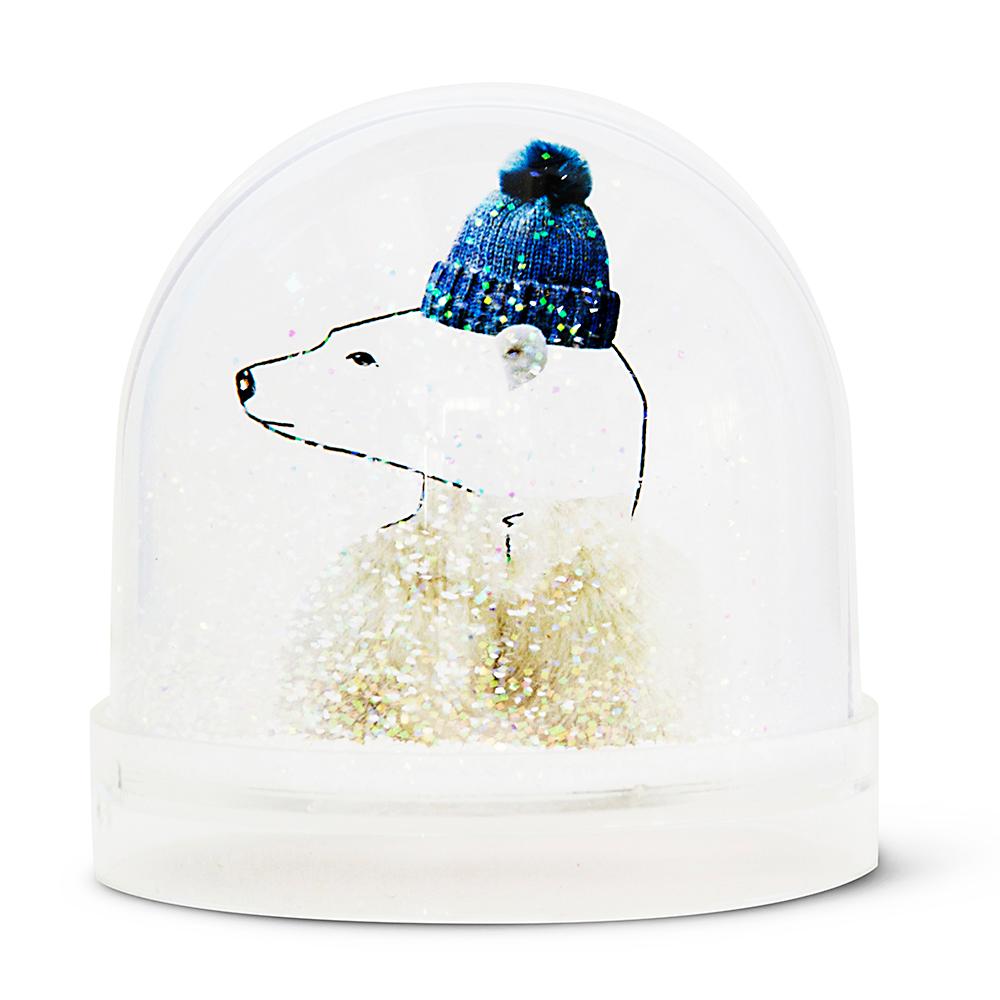 Xl Hugging Bear 1000 Cute Polar Bear Beautiful Gift Boxes Novelty Gifts [ 1000 x 1000 Pixel ]