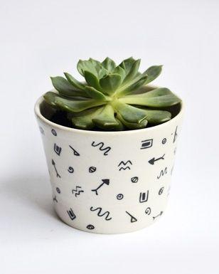 https://hellopolly.com.au/homeware/ceramics