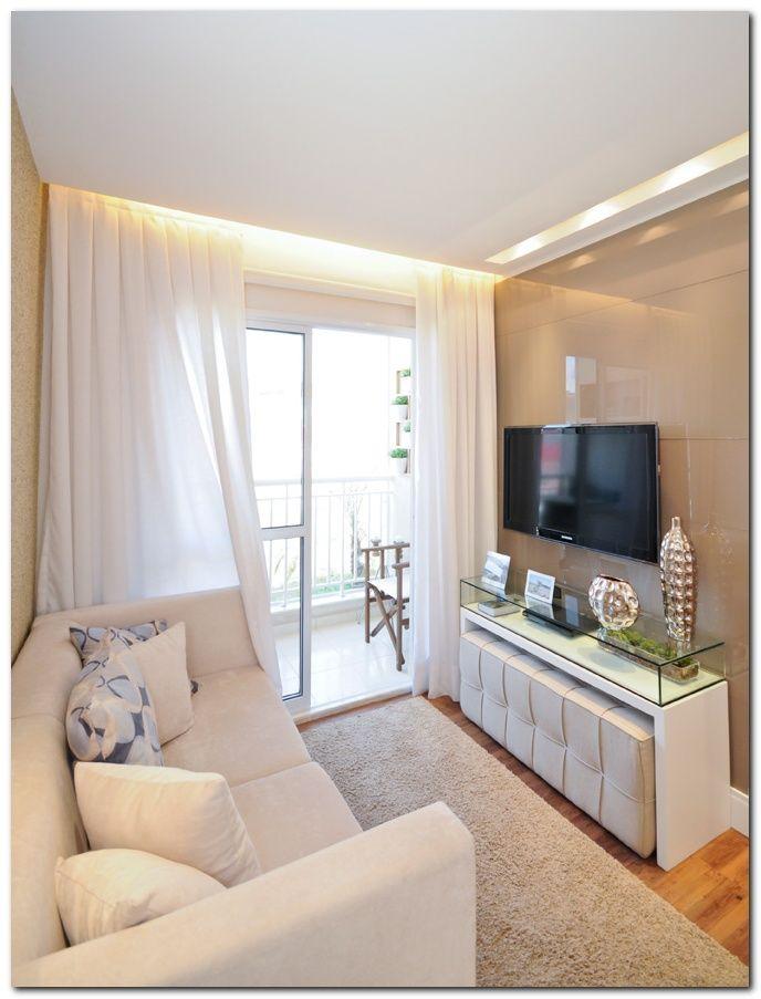 Design Tv Room: 50+ Cozy TV Room Setup Inspirations