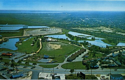 ATLANTIC CITY  ABSECON  NJ MORTON MOTOR RANCH RT 30 (WHITE HORSE)&ABSECON BLVD AVAILABLE ON EBAY. CLICK LINK HERE ->  http://cgi.ebay.com/ws/eBayISAPI.dll?ViewItem&item=271321809200&ssPageName=STRK:MESE:IT
