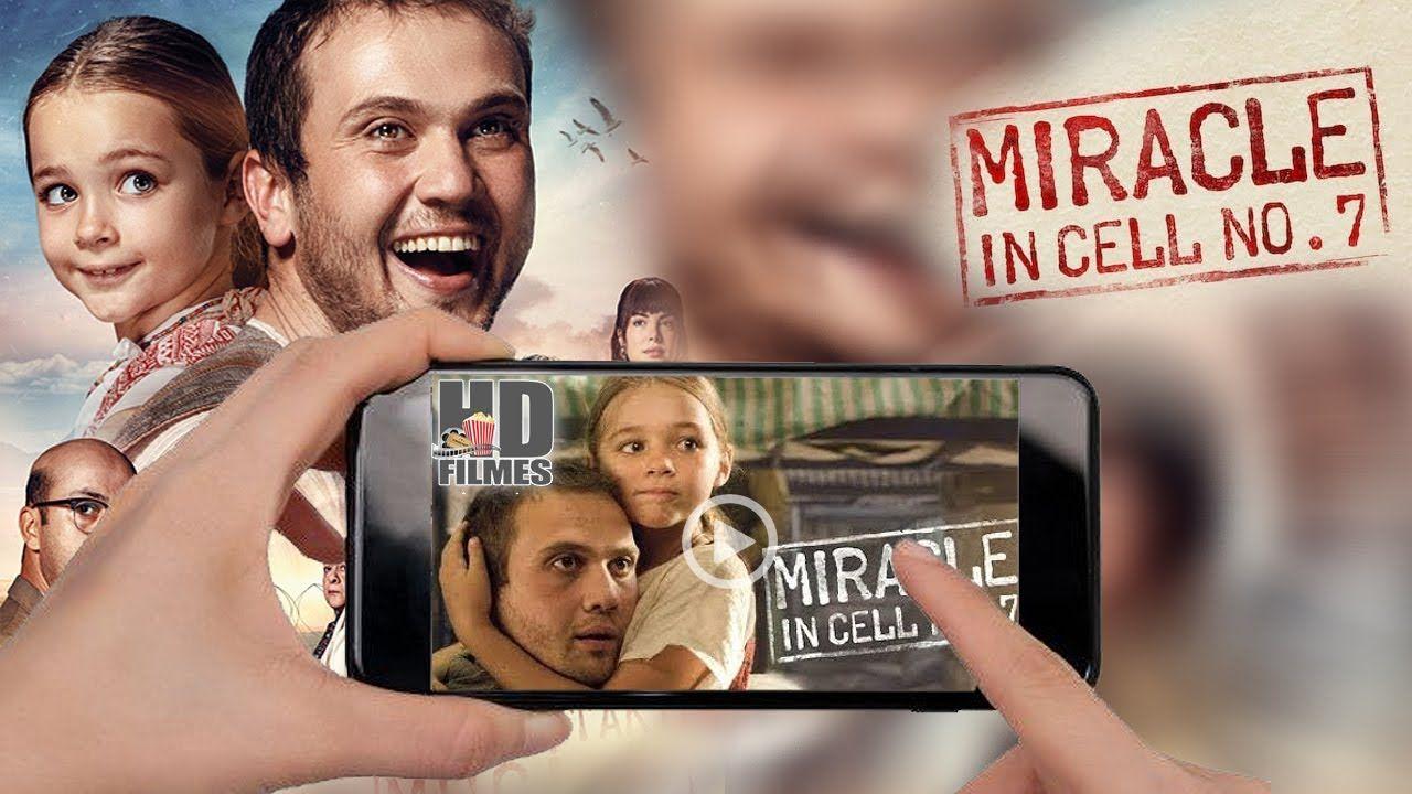 Assistar O Filme Milagre Na Cela 7 Completo Dublado Filmes Filmes Completos E Dublados Filmes Completos