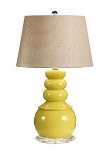 Tommy Bahama | Floats on Top Lamp