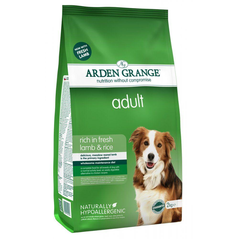 Pet Dog Food Packaging Bag Design Emballage Plastique Aliments
