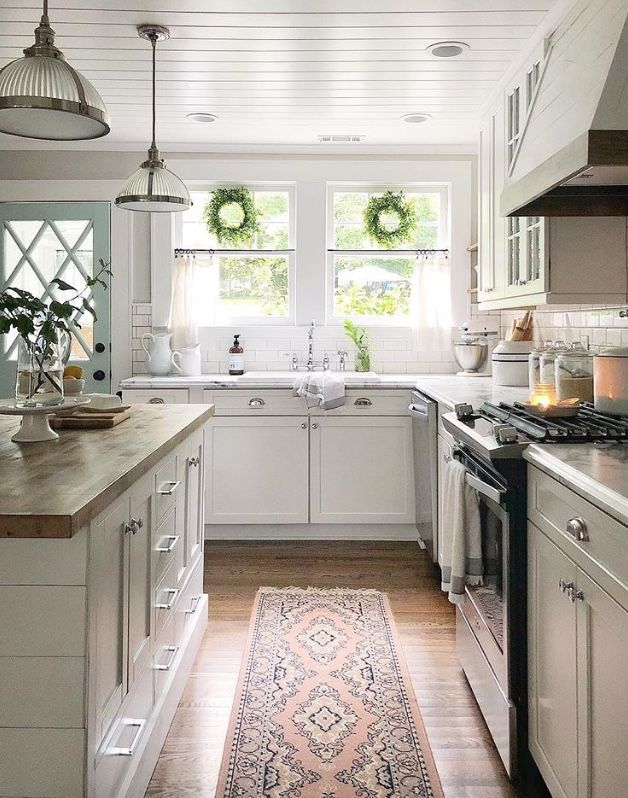 some examples of modern and traditional kitchen floor ideas kitchen views kitchen remodel on kitchen flooring ideas id=18449