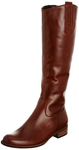 classic style various design low cost Pin by Lucy Chan on Tall Winter Boots   Riding boots, Boots ...