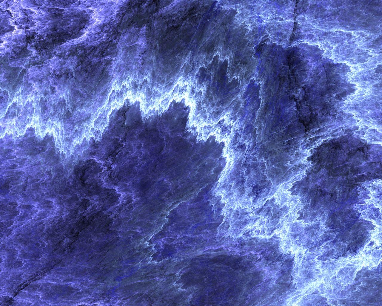 Marble 10 Blue Marble Wallpaper Marble Desktop Wallpaper Marble Wallpaper