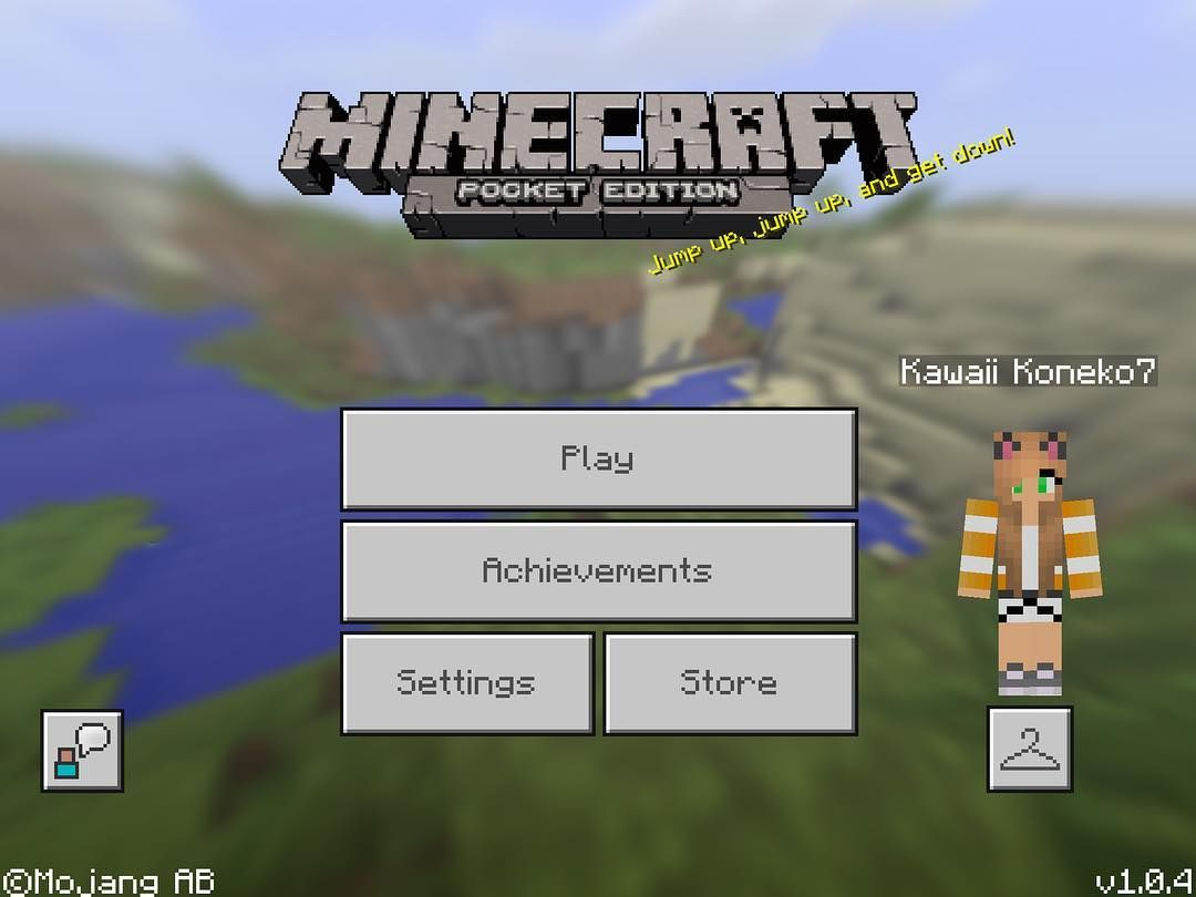 Does Anyone Have Xbox Live And Plays Minecraft Online Im Bored - Minecraft online spielen mojang