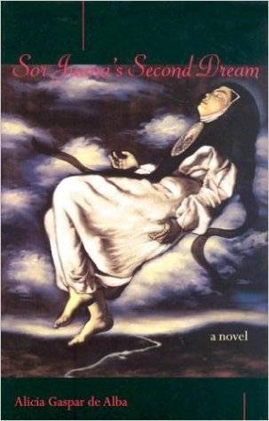 What To Read If You Loved Juana Ines On Netflix Novels What To Read Dream