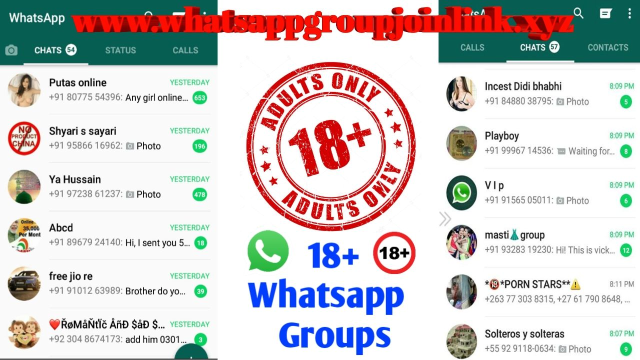 how to find someone on whatsapp with phone number